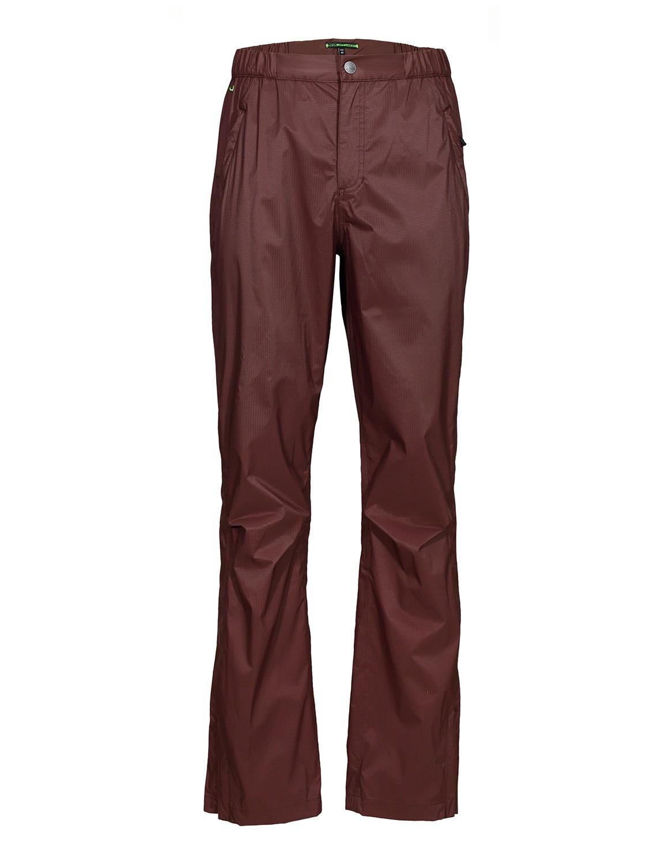 Jeff Green Regenhose Paul | Sportbekleidung > Sporthosen > Regenhosen | Jeff Green