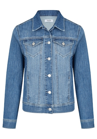 ANGELS Jeansjacke ,Casual Jacket' im klassischen Design kaufen
