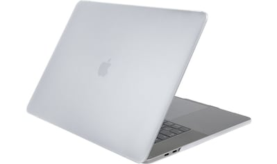 """Gecko Covers Tablettasche »Clip On cover for Macbook Pro 15""""« kaufen"""