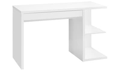 HMW Collection Schreibtisch »Kimi« kaufen