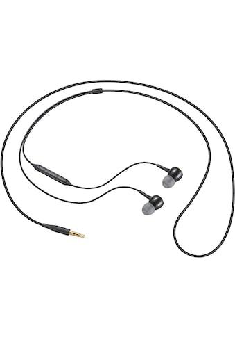 Samsung In-Ear-Kopfhörer »EO-IG935« kaufen