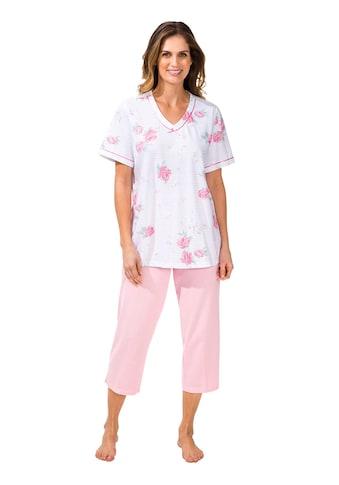comtessa Schlafanzug kaufen