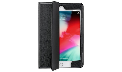 "Hama Tablet - Case ""Bend"" für Apple iPad mini (2019)/mini 4 7 »Schwarz« kaufen"