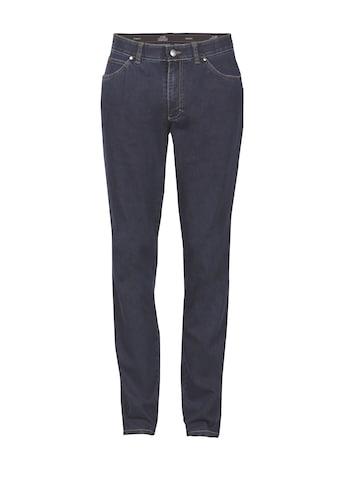 Club of Comfort Jeans im Straight - Fit »JAMES 4631« kaufen
