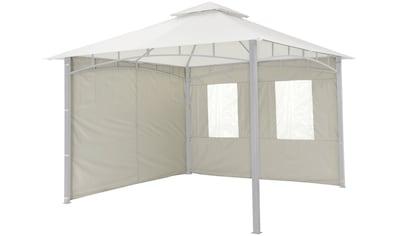 TEPRO Seitenteile für Pavillon für Serie Lehua und Waya kaufen