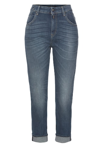 Replay 7/8 - Jeans kaufen