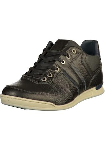 Gaastra Sneaker »Leder« kaufen
