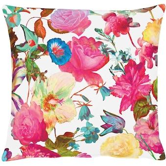 Kissen Blumen Online Kaufen Baur