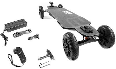 SXT Scooters Longboard »SXT Board X2« kaufen