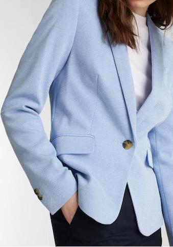 Esprit Collection Kurzblazer kaufen