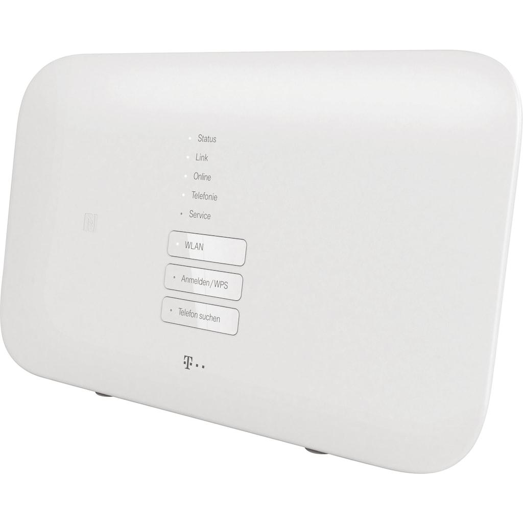 Telekom WLAN-Router »Speedport Smart 3 R (für SuperVectoring)«