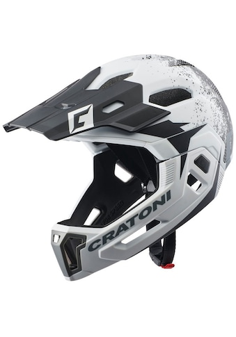 Cratoni Fahrradhelm »C-Maniac 2.0 MX« kaufen