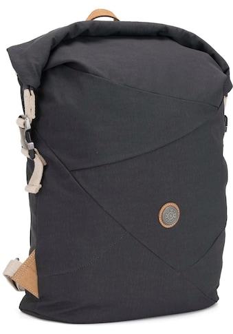 KIPLING Freizeitrucksack »Redro, Casual Grey« kaufen