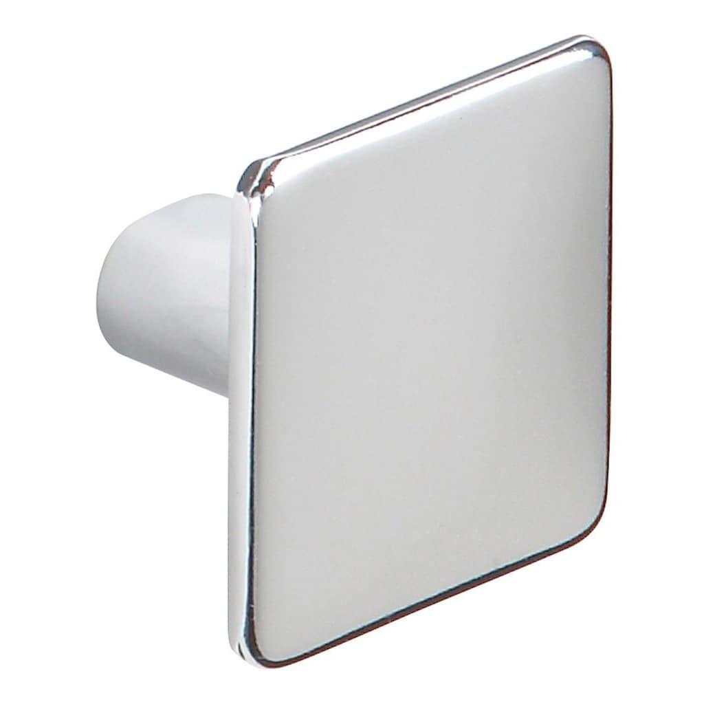 Schildmeyer Hängeschrank »Bozen«, Breite 36 cm, mit Soft-Close Funktion