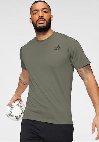 adidas Performance T - Shirt »FREELIFT SPORT PRIME LITE« kaufen