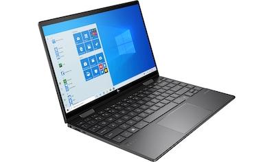 HP Notebook »ENVY x360 Convert 13-ay0477ng«, (512 GB SSD) kaufen