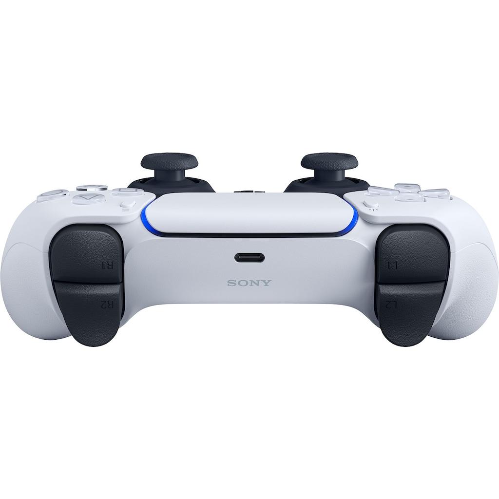 PlayStation 5 Wireless-Controller »DualSense«