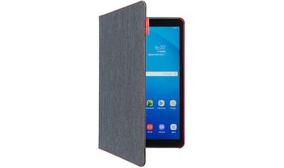 Gecko Covers Tablettasche »Samsung Tab A 10.5 (2018) Easy - click cover« kaufen