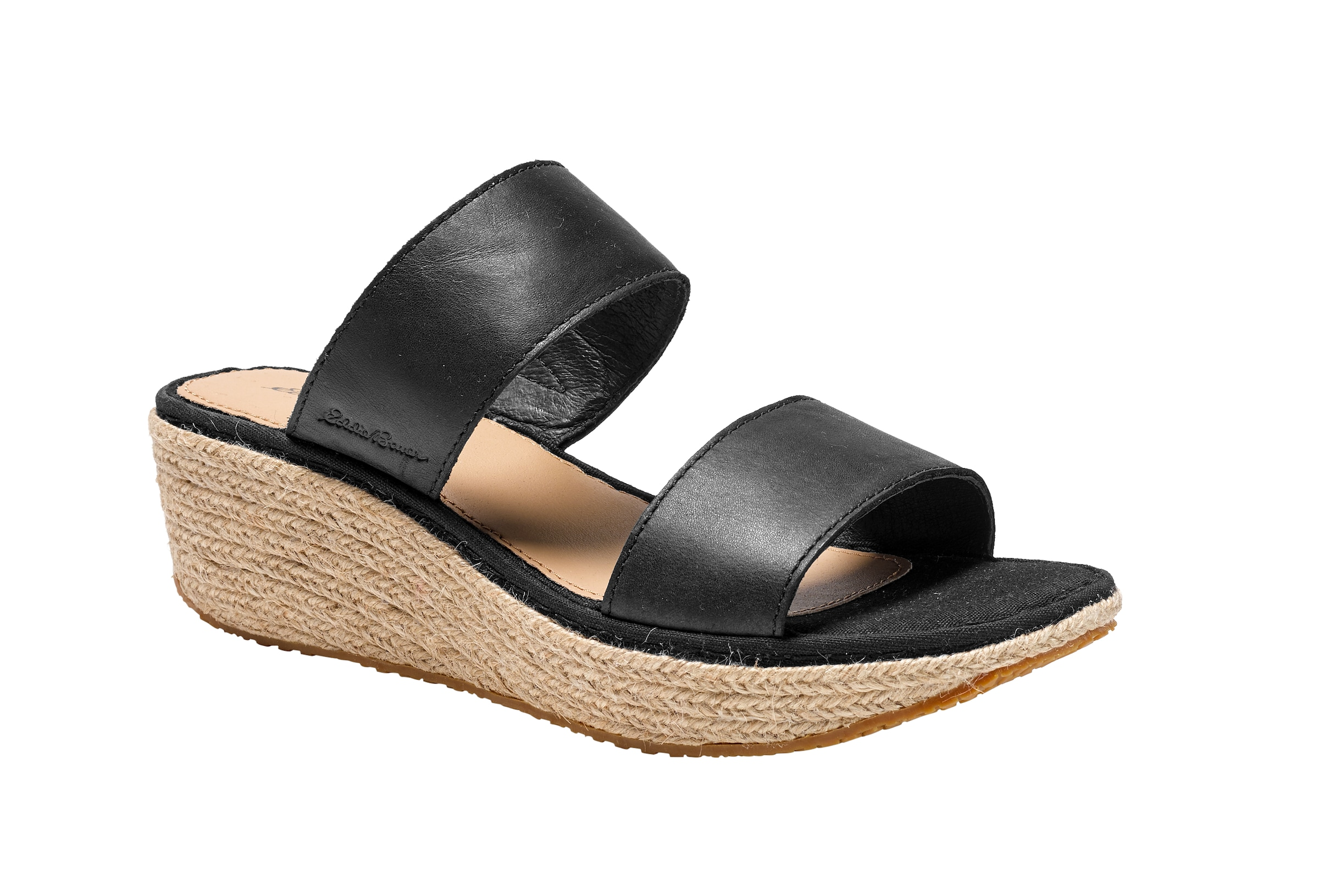 bauer herren sandalen