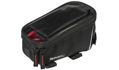 Basil Rahmentasche »Sport Design« (Set, 2 tlg., mit Regenhülle) kaufen