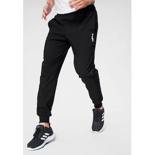 2a50f93c26d58d adidas Trainingshose »E 3 STRIPES TRACK PANT TRIC« kaufen » BAUR