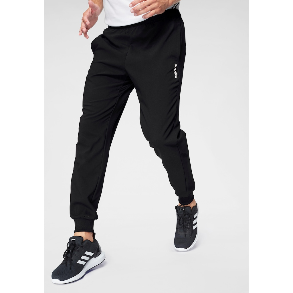 adidas Performance Trainingshose »E PANTS T STANFORD«