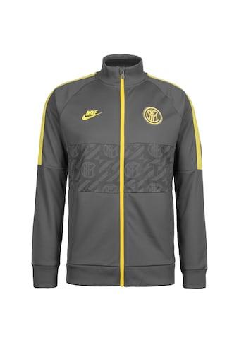 Nike Sweatjacke »Inter Mailand« kaufen