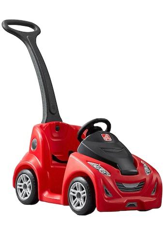 Step2 Rutscherauto »Buggy GT«, für Kinder von 1,5-3 Jahre kaufen