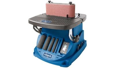 Scheppach Spindelschleifmaschine »OSM600« kaufen