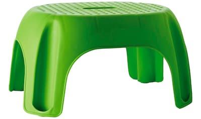 Ridder Badhocker »Eco« kaufen