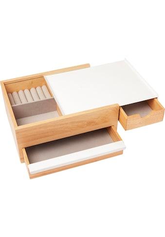 Umbra Schmuckkasten »Stowit Storage Box« kaufen