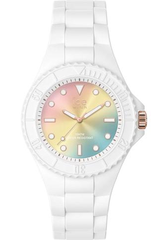 ice-watch Quarzuhr »ICE generation, 019141« kaufen