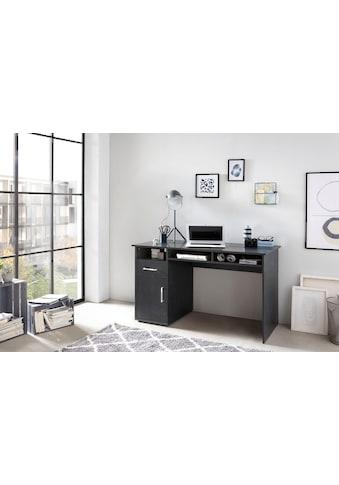 Wilmes Schreibtisch »MULTI« kaufen