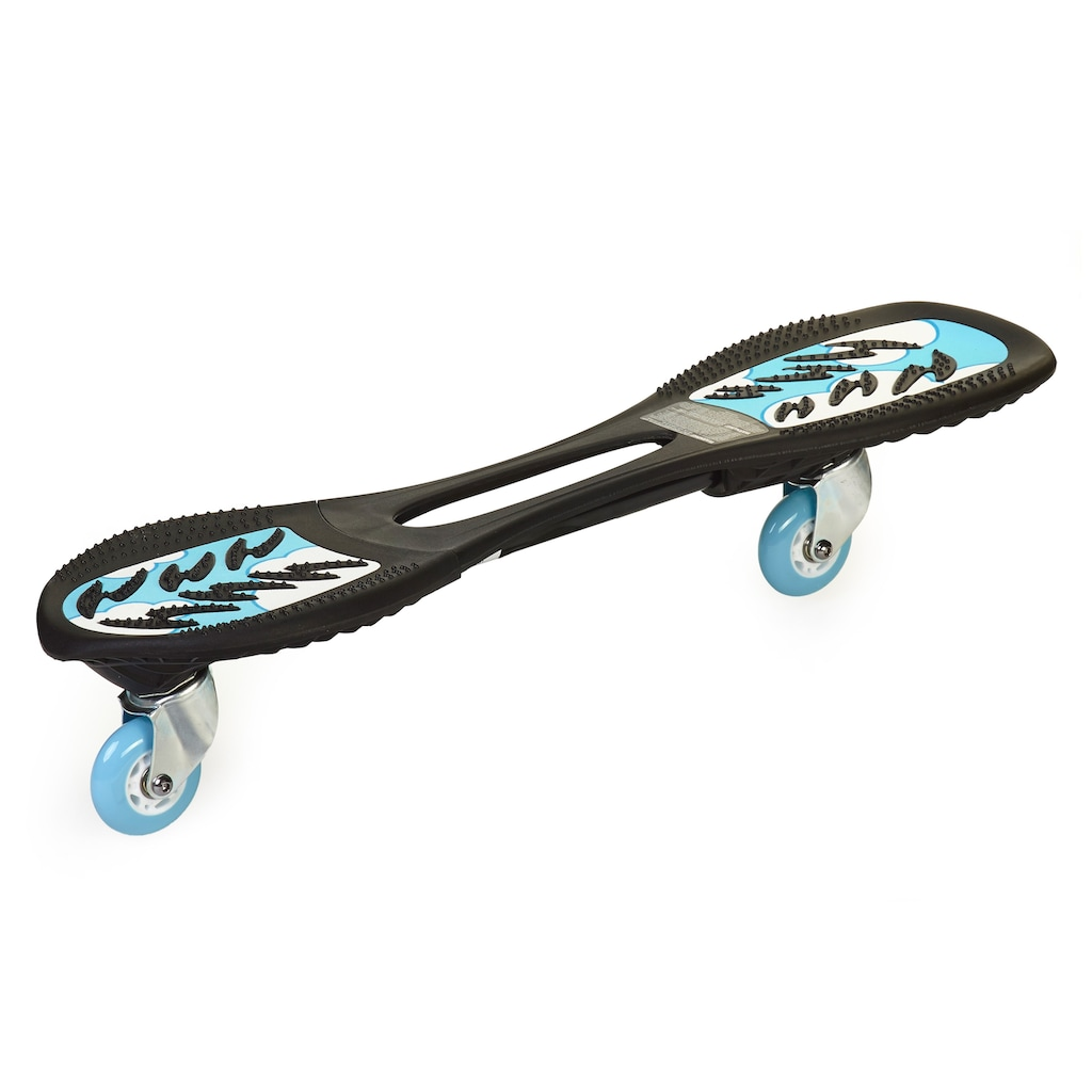 Jdbug Skateboard »RT 169C«