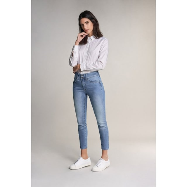 Salsa Jeans »Secret«