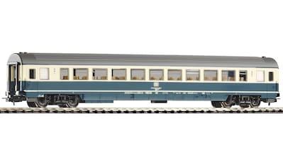 PIKO Personenwagen »IC Großraumwagen 2. Klasse Bpmz291.2, DG« kaufen