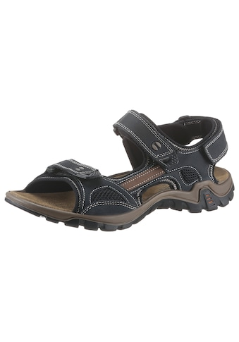 Salamander Sandale »Dino« kaufen