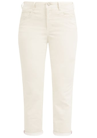 Recover Pants Stoffhose, in modischer Färbung kaufen