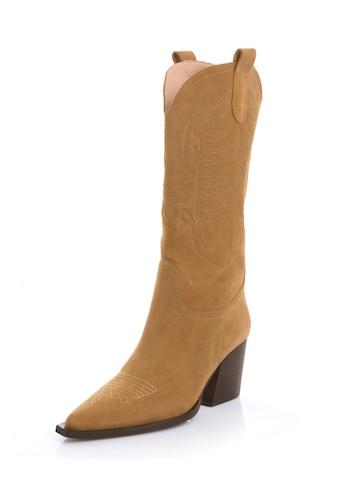 Alba Moda Stiefel kaufen