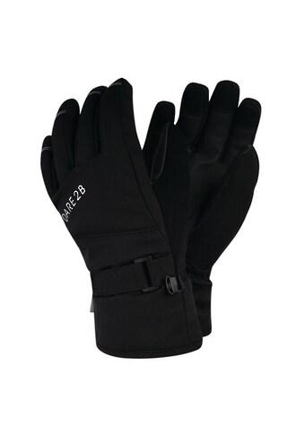 Dare2b Skihandschuhe »Jungen Fulgent Stretch Ski Handschuhe« kaufen
