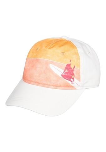 Roxy Baseball Cap »Totally Rad« kaufen