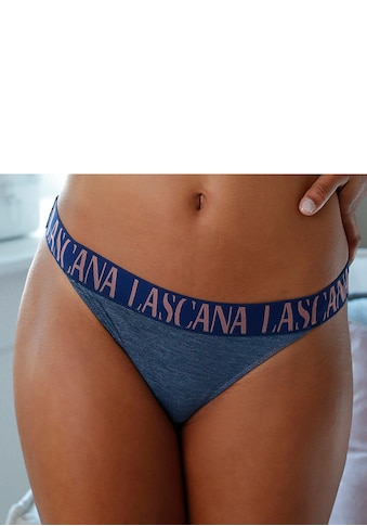 LASCANA ACTIVE String kaufen