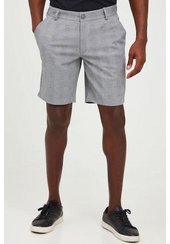 Blend Chinoshorts »Almo«, Karierte Chino Shorts mit Stretch-Anteil kaufen