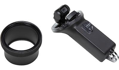 dji Camcorder »Osmo Pocket & wasserfestes Gehäuse (P04)«, 4K Ultra HD kaufen