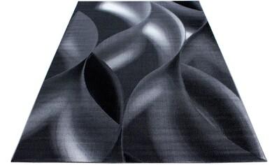 Teppich, »Plus 8008«, Ayyildiz, rechteckig, Höhe 6 mm, maschinell gewebt kaufen