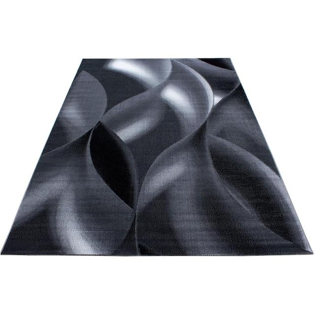 Teppich, »Plus 8008«, Ayyildiz, rechteckig, Höhe 6 mm, maschinell gewebt