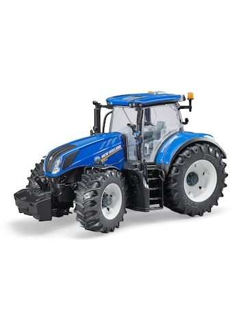 Bruder® Spielzeug-Traktor »New Holland T7.315«, Made in Europe kaufen
