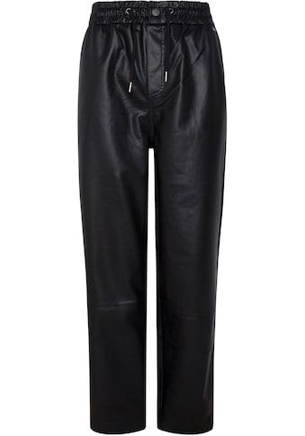 Pepe Jeans Jogger Pants »MOIRA« kaufen