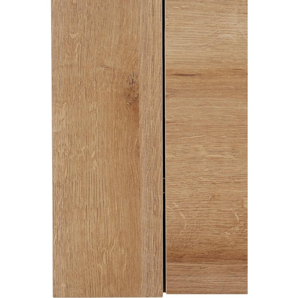 TRENDMANUFAKTUR Highboard »Larona«
