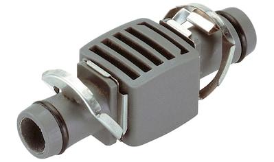 GARDENA Schlauchverbinder »Micro-Drip-System, 08356-20«, 13 mm (1/2'') kaufen